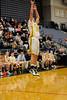 2011-12 Clarkston JV Basketball vs Southfield image 161