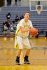2011-12 Clarkston JV Basketball vs Southfield image 107