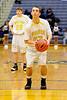 2011-12 Clarkston JV Basketball vs Southfield image 074