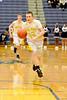2011-12 Clarkston JV Basketball vs Southfield image 116