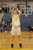2011-12 Clarkston JV Basketball vs Southfield image 172