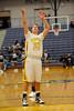 2011-12 Clarkston JV Basketball vs Southfield image 148
