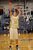 2011-12 Clarkston JV Basketball vs Southfield image 179