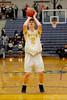 2011-12 Clarkston JV Basketball vs Southfield image 170
