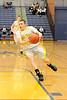 2011-12 Clarkston JV Basketball vs Southfield image 119