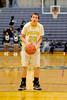 2011-12 Clarkston JV Basketball vs Southfield image 106