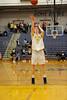 2011-12 Clarkston JV Basketball vs Southfield image 166