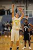 2011-12 Clarkston JV Basketball vs Southfield image 153