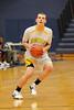 2011-12 Clarkston JV Basketball vs Southfield image 145