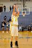 2011-12 Clarkston JV Basketball vs Southfield image 110