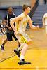 2011-12 Clarkston JV Basketball vs Southfield image 114