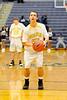 2011-12 Clarkston JV Basketball vs Southfield image 084