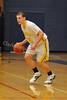 2011-12 Clarkston JV Basketball vs Southfield image 141