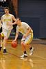 2011-12 Clarkston JV Basketball vs Southfield image 142