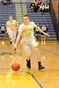 2011-12 Clarkston JV Basketball vs Southfield image 117