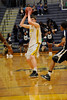 2011-12 Clarkston JV Basketball vs Southfield image 203