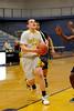 2011-12 Clarkston JV Basketball vs Southfield image 211
