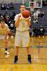 2011-12 Clarkston JV Basketball vs Southfield image 182