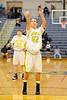2011-12 Clarkston JV Basketball vs Southfield image 078