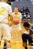2011-12 Clarkston JV Basketball vs Southfield image 064