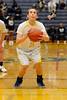 2011-12 Clarkston JV Basketball vs Southfield image 184