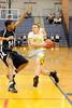 2011-12 Clarkston JV Basketball vs Southfield image 120