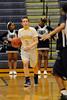 2011-12 Clarkston JV Basketball vs Southfield image 177