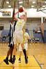 2011-12 Clarkston JV Basketball vs Southfield image 094