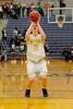 2011-12 Clarkston JV Basketball vs Southfield image 164