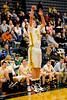 2011-12 Clarkston JV Basketball vs Southfield image 197