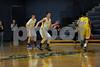 2011 Clarkston JV Basketball vs  North Farmington image 022