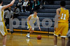 2011 Clarkston JV Basketball vs  North Farmington image 016