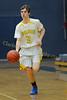 2011 Clarkston JV Basketball vs  North Farmington image 037
