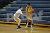 2011 Clarkston JV Basketball vs  North Farmington image 026