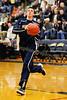 2011-12 Clarkston Varsity Basketball vs Southfield image 012