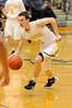 2011-12 Clarkston Varsity Basketball vs Southfield image 264