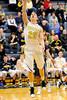 2011-12 Clarkston Varsity Basketball vs Southfield image 286