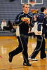 2011-12 Clarkston Varsity Basketball vs Southfield image 005