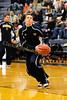 2011-12 Clarkston Varsity Basketball vs Southfield image 027