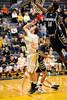 2011-12 Clarkston Varsity Basketball vs Southfield image 302