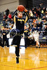 2011-12 Clarkston Varsity Basketball vs Southfield image 031