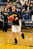 2011-12 Clarkston Varsity Basketball vs Southfield image 015