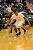 2011-12 Clarkston Varsity Basketball vs  FHH image 275