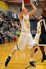 2011-12 Clarkston Varsity Basketball vs  FHH image 067