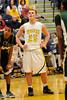 2011-12 Clarkston Varsity Basketball vs  FHH image 266