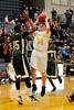 2011-12 Clarkston Varsity Basketball vs  FHH image 225