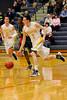 2011-12 Clarkston Varsity Basketball vs  FHH image 138