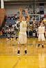 2011-12 Clarkston Varsity Basketball vs  FHH image 095