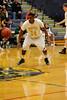 2011-12 Clarkston Varsity Basketball vs  FHH image 152