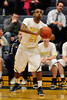 2011-12 Clarkston Varsity Basketball vs  FHH image 151